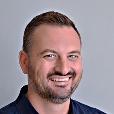 Dr Gérard De Bruyn ENT Surgeon at Mediclinic Vergelegen