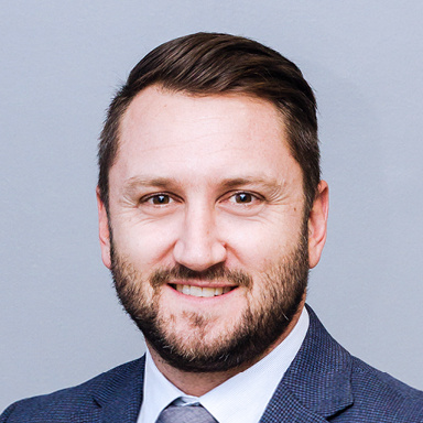 Dr Johan Charilaou Orthopedic Surgeon Mediclinic Cape Gate and Panarama
