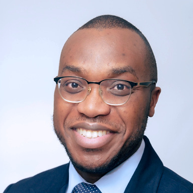 Kwame Adzatia ENT Surgeon at Mediclinic Morningside