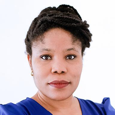 Dr Oburota Onwuagbu