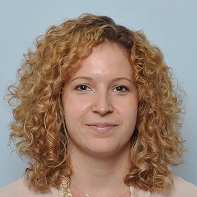 Marina Ernst