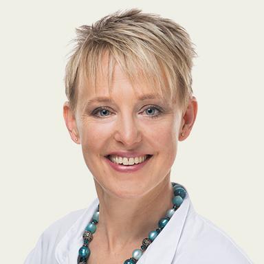 Tanja Eschmann
