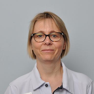 Denise Feusi