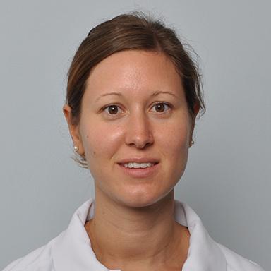 Betinna Hanselmann