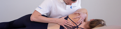 Hirslanden La Colline Physiothérapie