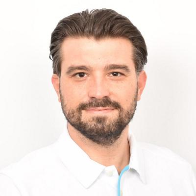 Ivan Lagator