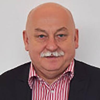 Josef Sowinski