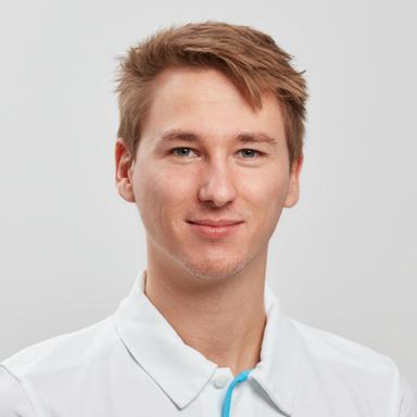Julian Geisseler