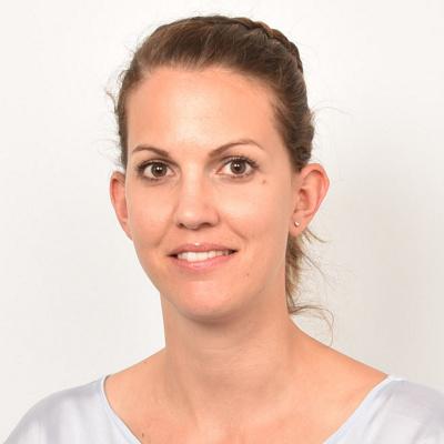 Kathrin Antonioli