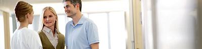 klinik-birshof-patientengespräch