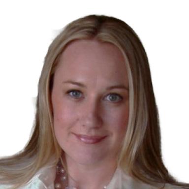 Mrs Liezl van Rooyen Psychologist - Clinical at Mediclinic Stellenbosch