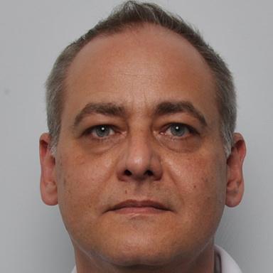 Konrad Lupa