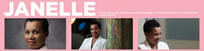 MCME-success story-breast cancer-Donna-social media cover