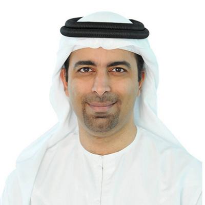 Mansoor Habib