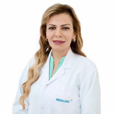 Marwa Shaaban