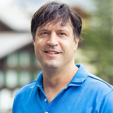 Moritz Gnehm