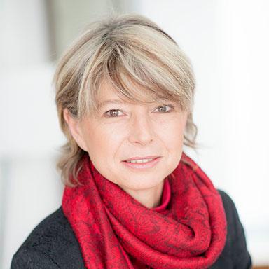 Nathalie Manceau