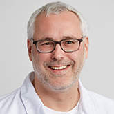 Profilbild Olaf Hübler