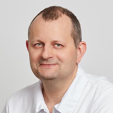 Marek Peschel