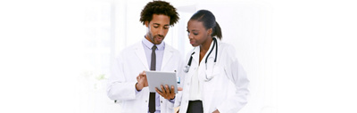 physician practice opportunities