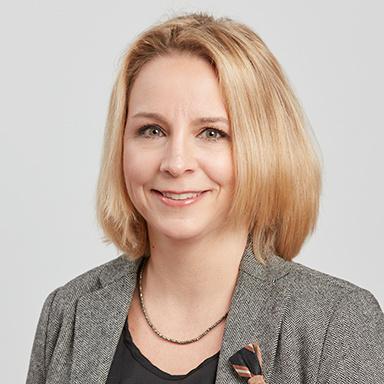 Dominique Roos