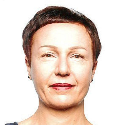 Sabine Putz