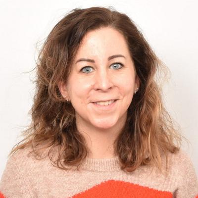 Sabrina Bornholdt