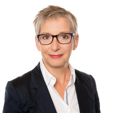 Ariela Schorpp