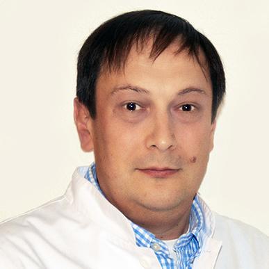 Sergejs Popov