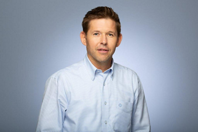 Steve Kiensherff