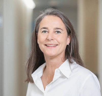 Susanne Valentin-Katzorke