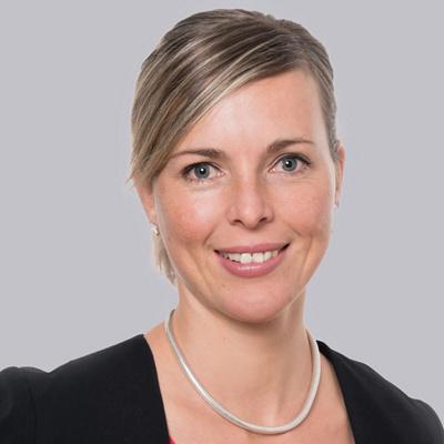 Carina Uihlein
