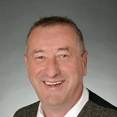 Hans-Ulrich Woelk