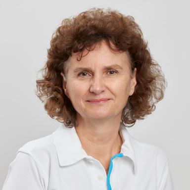 Erika Ackermann