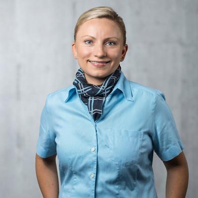 Ribes Katarzyna