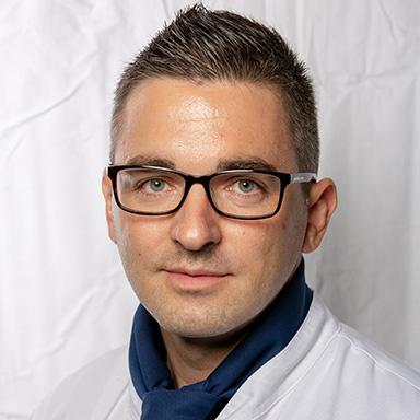 Ivan Djukic