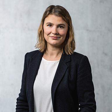 Annina Berner