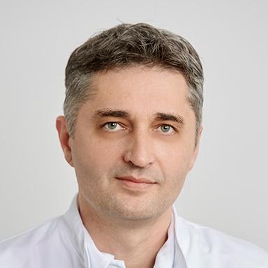 Jürgen Besserer