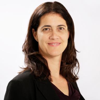 Portrait Bettina Widmer-Renfer