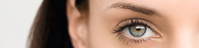 centre-ophtalmologie