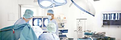 clinique-bois-cerf-chirurgie-orthopedique