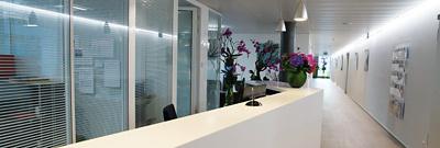 clinique-bois-cerf-institut-radiologie-ouest-lausannois