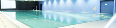 clinique-bois-cerf-centre-actif+-piscine
