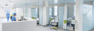clinique-cecil-centre-chirurgie-ambulatoire-cecil