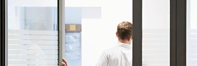 clinique-cecil-urgences-header
