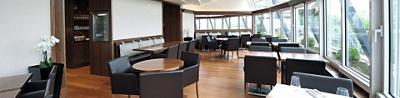 Restaurant La Colline