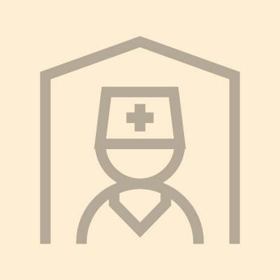 Dr Gunther Streit Dentist at Mediclinic Swakopmund