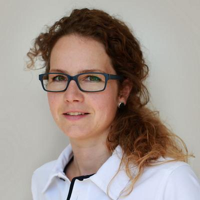Corinne Wermelinger