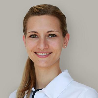 Fabienne Serena