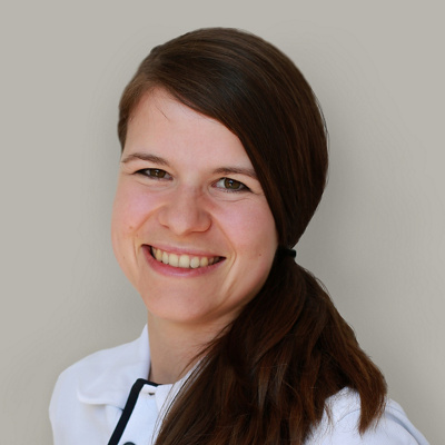Karin Friedrich